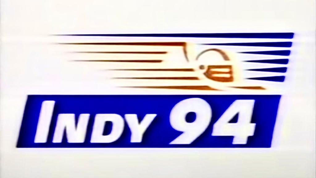 Indy 94