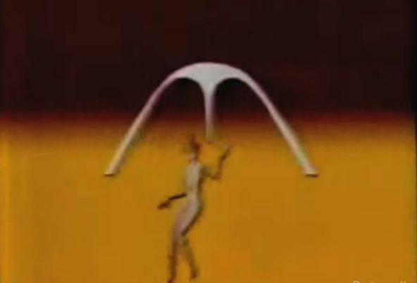 1984: Liderança com o carnaval e início da produção dramatúrgica
