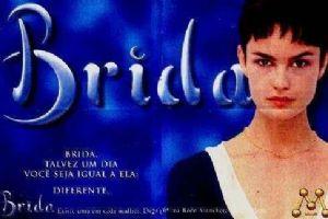 1998: Bruxa à solta