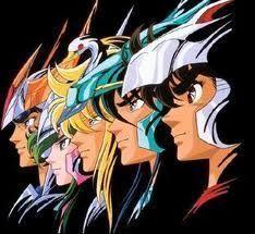 1994: Aposta em produções independentes, eventos esportivos e a estreia dos Cavaleiros do Zodíaco