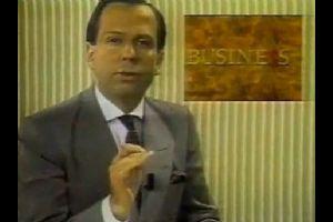 Business - Quintas