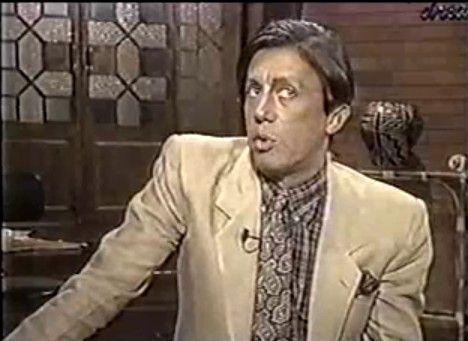 1985: Manchete se populariza em busca por audiência