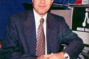 1997: Jornalismo nobre